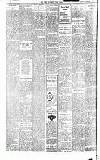 West Somerset Free Press Saturday 05 February 1910 Page 8