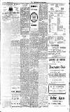 West Somerset Free Press Saturday 05 February 1910 Page 9