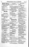 Sidmouth Journal and Directory Sunday 01 February 1863 Page 2