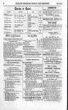 Sidmouth Journal and Directory Sunday 01 February 1863 Page 4