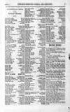 Sidmouth Journal and Directory Friday 01 January 1864 Page 3
