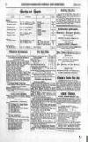Sidmouth Journal and Directory Friday 01 January 1864 Page 4