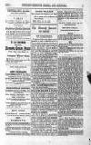 Sidmouth Journal and Directory Friday 01 January 1864 Page 5