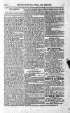 Sidmouth Journal and Directory Friday 01 January 1864 Page 7