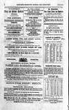 Sidmouth Journal and Directory Friday 01 January 1864 Page 8