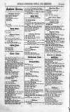 Sidmouth Journal and Directory