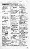 Sidmouth Journal and Directory Wednesday 01 March 1865 Page 2