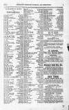 Sidmouth Journal and Directory Wednesday 01 March 1865 Page 3