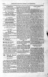 Sidmouth Journal and Directory Wednesday 01 March 1865 Page 5