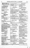 Sidmouth Journal and Directory Monday 01 May 1865 Page 2