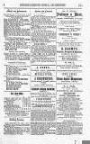 Sidmouth Journal and Directory Monday 01 May 1865 Page 4
