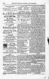Sidmouth Journal and Directory Monday 01 May 1865 Page 5