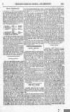 Sidmouth Journal and Directory Monday 01 May 1865 Page 6