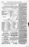 Sidmouth Journal and Directory Monday 01 May 1865 Page 7