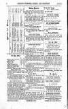 Sidmouth Journal and Directory Sunday 01 January 1871 Page 4