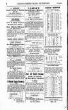 Sidmouth Journal and Directory Sunday 01 January 1871 Page 8