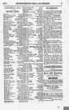 parod)ial near of Sidmouth —Rev. H. G. J. Clements; Curate, Rev. George Gordon; Parith Clerk, Mr. Edwin Rarratt, Church Street;