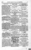 1872.] LETHABY'S SIDMOUTH JOURNAL AND DIRECTORY.