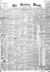 Aberdeen Herald and General Advertiser Saturday 16 March 1844 Page 1