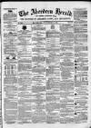 Aberdeen Herald and General Advertiser