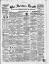 Aberdeen Herald and General Advertiser