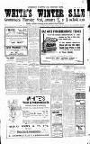 Aldershot Military Gazette Friday 04 January 1918 Page 2