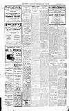 Aldershot Military Gazette Friday 11 January 1918 Page 2