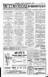 Aldershot Military Gazette Friday 11 January 1918 Page 4