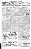 Aldershot Military Gazette Friday 18 January 1918 Page 4