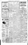 Aldershot Military Gazette Friday 25 January 1918 Page 2