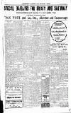 Aldershot Military Gazette Friday 25 January 1918 Page 4
