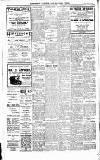 Aldershot Military Gazette Friday 01 February 1918 Page 2