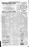 Aldershot Military Gazette Friday 01 February 1918 Page 4
