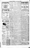 Aldershot Military Gazette Friday 08 February 1918 Page 2