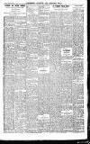 Aldershot Military Gazette Friday 08 February 1918 Page 3