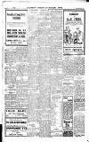 Aldershot Military Gazette Friday 08 February 1918 Page 4