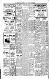 Aldershot Military Gazette Friday 15 February 1918 Page 2