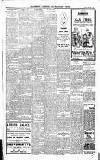 Aldershot Military Gazette Friday 15 February 1918 Page 4