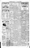 Aldershot Military Gazette Friday 22 February 1918 Page 2