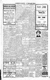 Aldershot Military Gazette Friday 22 February 1918 Page 4