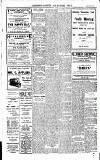Aldershot Military Gazette Friday 01 March 1918 Page 2