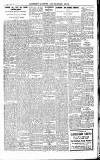 Aldershot Military Gazette Friday 01 March 1918 Page 3