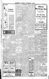 Aldershot Military Gazette Friday 01 March 1918 Page 4