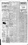 Aldershot Military Gazette Friday 08 March 1918 Page 2