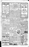 Aldershot Military Gazette Friday 08 March 1918 Page 4