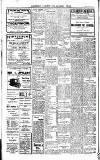 Aldershot Military Gazette Friday 15 March 1918 Page 2