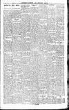 Aldershot Military Gazette Friday 15 March 1918 Page 3