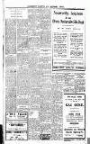 Aldershot Military Gazette Friday 15 March 1918 Page 4