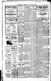Aldershot Military Gazette Friday 12 April 1918 Page 2