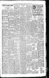 Aldershot Military Gazette Friday 12 April 1918 Page 3